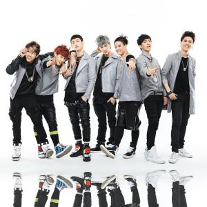 20140212_seoulbeats_got7