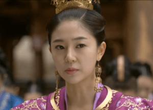 20140214_seoulbeats_empresski_baekjinhee