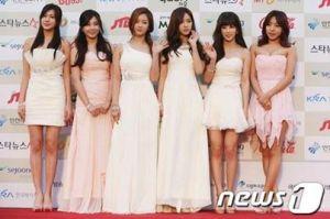 20140215_seoulbeats_apink_gaonchartkpopawards