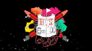 20140218_seoulbeats_bts2