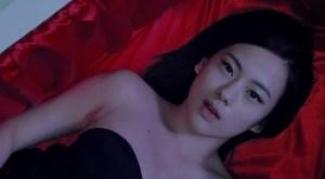 20140218_seoulbeats_fullmoon_lena3
