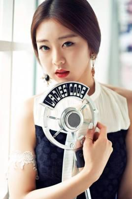 20140219_seoulbeats_ladies' code_rise