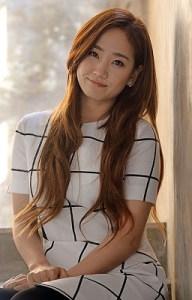 20140219_seoulbeats_wondergirls_yeeun