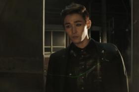 20140224_seoulbeats_sam