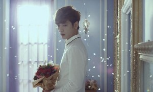 20140226_seoulbeats_cnblue_yonghwa