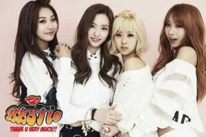 20140228_seoulbeats_bestie3