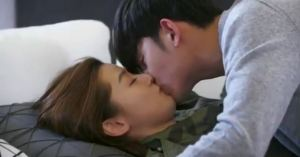 20140228_youfromanotherstar_kimsoohyun_jeonjihyun