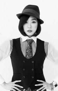 140303_seoulbeats_SNSD_tiffany