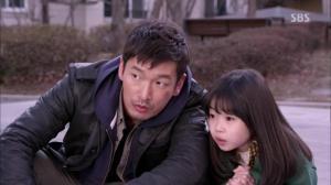 140315_seoulbeats_godsgift_joseungwoo