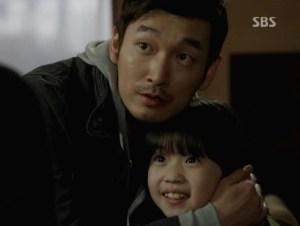 140328_seoulbeats_godsgift_joseungwoo