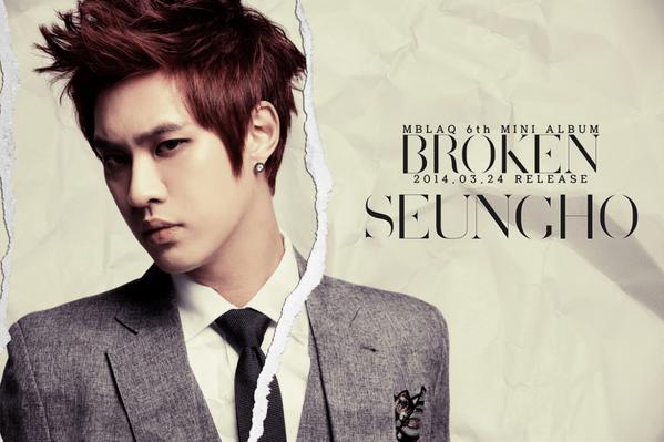 https://i0.wp.com/seoulbeats.com/wp-content/uploads/2014/03/20130326_seoulbeats_mblaq_seungho.png
