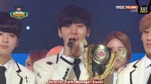 20140306_seoulbeats_bap_yongguk