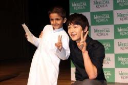 20140308_seoulbeats_songjoongki_qatar