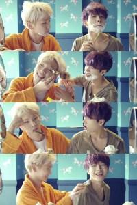 20140312_seoulbeats_toheart_key_woohyun_5