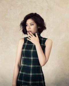 20140319_seoulbeats_lyn1