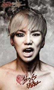 20140320_seoulbeats_baekpo5