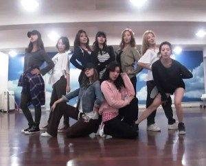 20140321_seoulbeats_snsd_dancepractice