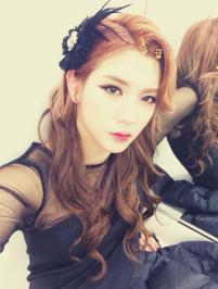 20140325_seoulbeats_nuest_ren