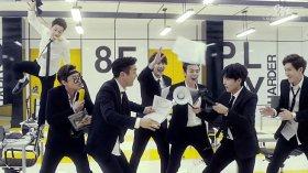 20140325_seoulbeats_sjm4