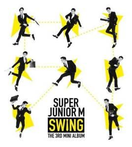 20140326_Seoulbeats_SJM_Swing