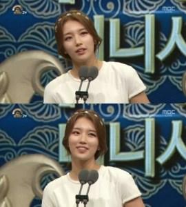 20140331_seoulbeats_suzy