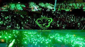 20140407_seoulbeats_jaejoong_fans