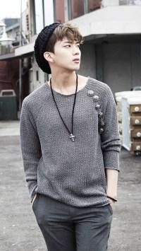 20140412_seoulbeats_bap_youngjae2