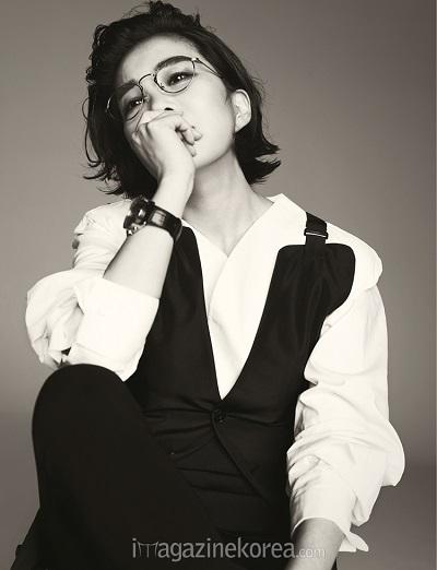 20140413_seoulbeats_leesunhee_esquire