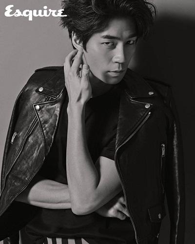 20140413_seoulbeats_shinsungrok_esquire