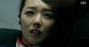 20140414_seoulbeats_3_days_lee