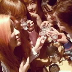 20140416_seoulbeats_alcohol_4minutesoju