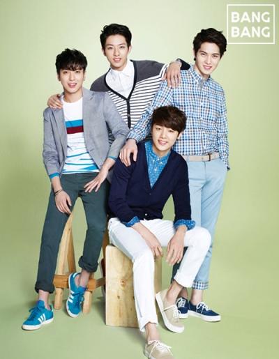 20140419_seoulbeats_cnblue_bangbang