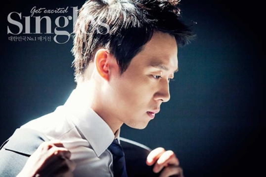 20140419_seoulbeats_yoochun_singles