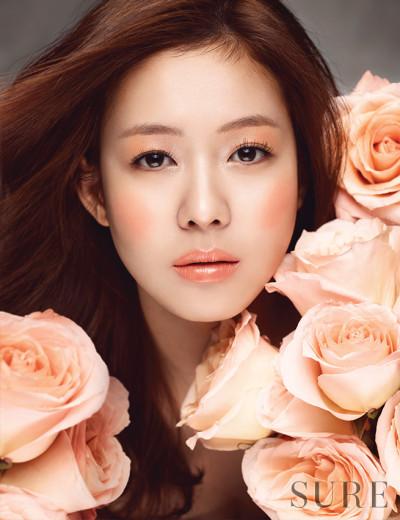 20140427_seoulbeats_kyungsoojin_sure1