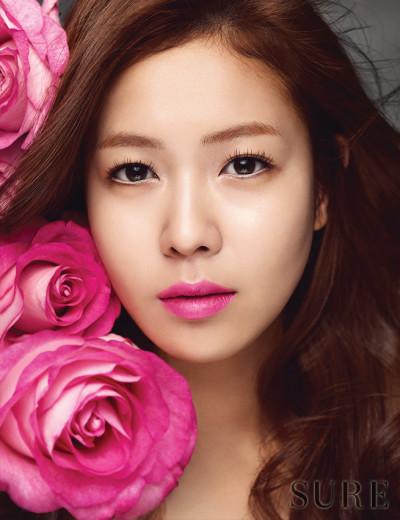 20140427_seoulbeats_kyungsoojin_sure2