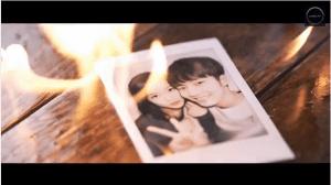 20140410_seoulbeats_daeyeol_moongayoung