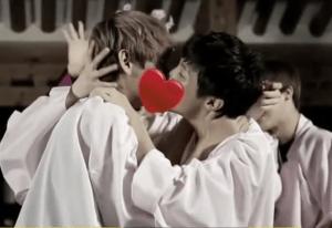 140512_seoulbeats_bangtan_v_j-hope