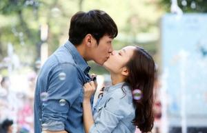 20140502_seoulbeats_kiss