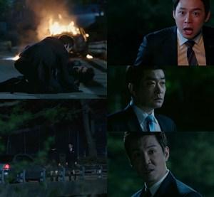 20140503_seoulbeats_three_days_bridge