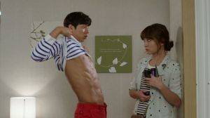 20140509_seoulbeats_big_gongyoo_leeminjung