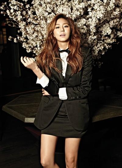 20140512_seoulbeats_afterschool_uee_instylekorea1
