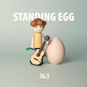 20140512_seoulbeats_standingegg_twitter2_365