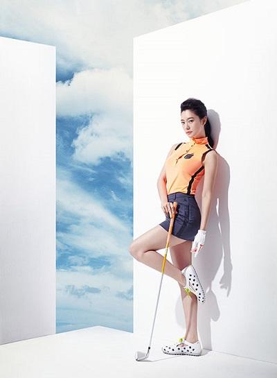 20140518_seoulbeats_clara_thegolfmagazine