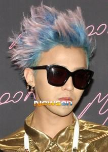 20140528_seoulbeats_bigbang_gdragon