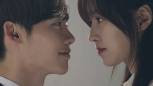 20140528_seoulbeats_drstranger_romance_ep1