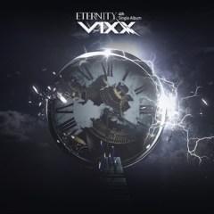 20140528_seoulbeats_vixx_eternity