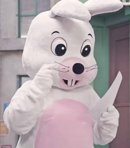 29149520_seoulbeats_gnassecret_rabbit_furry