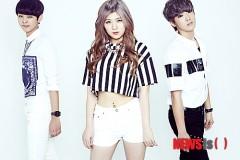 20140525_Seoulbeats_lapislazuli2