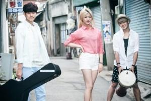 20140525_seoulbeats_lapislazuli