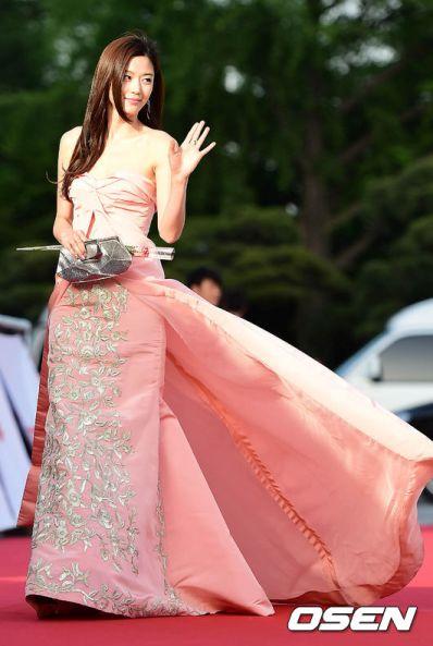 20140601_seoulbeats_baeksang_jeonjihyun